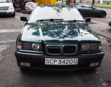 P3280120