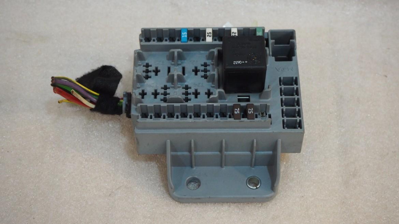 alfa romeo 159 2007 fuse box sam propel autoparts. Black Bedroom Furniture Sets. Home Design Ideas