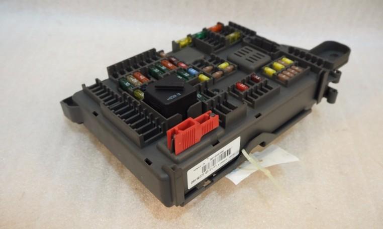Diagram  Bmw E70 Front Fuse Box Full Version Hd Quality