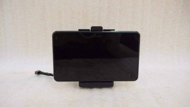 Garmin Nuvi 3760 Portable Gps Navigation System For Bmw