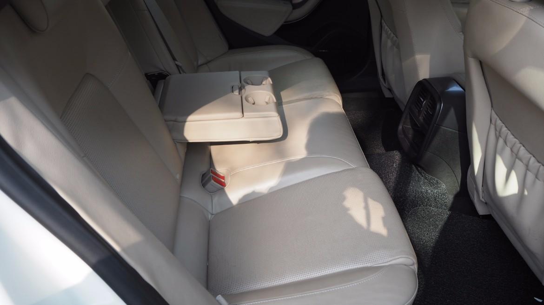 06759 - Propel Autoparts