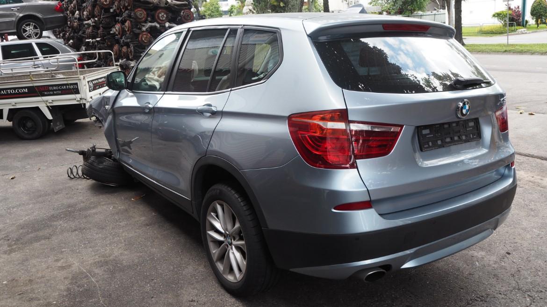used benzeen m parts bmw auto