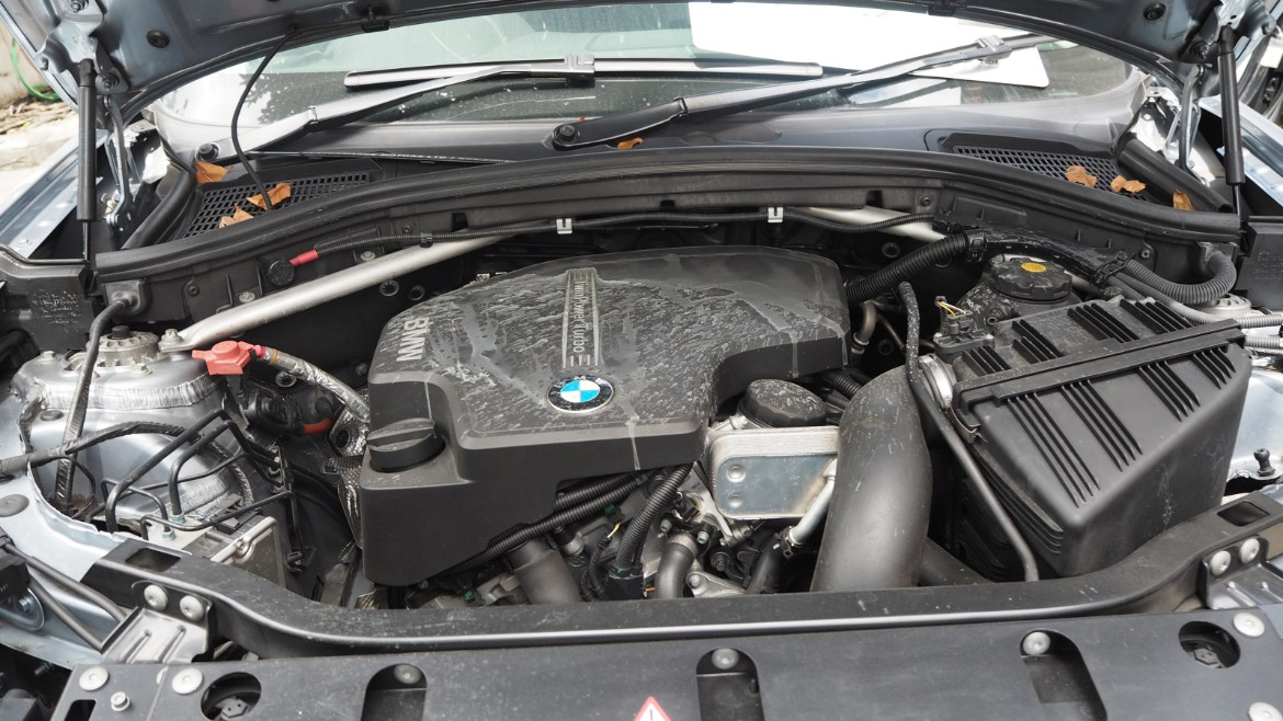 parts auto at central bmw s used salvage new blog what florida