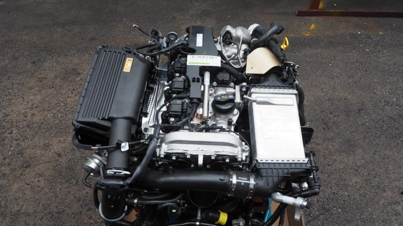 Pa Auto Sales >> MERCEDES BENZ W205 ENGINE BM274920- Propel Autoparts